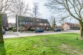 Huis kopen Amersfoort Dollardstraat 228