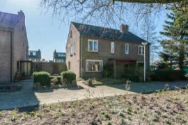 Huis kopen Amersfoort Fazantenstraat 46