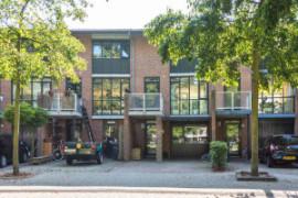 Huis kopen Amersfoort Heelkruid 35