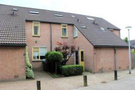 Huis kopen Amersfoort Hoefsmiderf 3