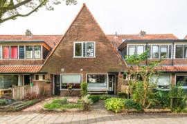 Huis kopen Amersfoort Trompstraat 86