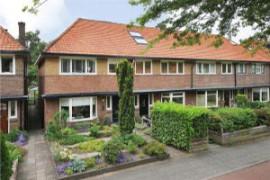Huis kopen Amersfoort Vermeerstraat 97