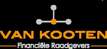 Van Kooten financiele raadgevers