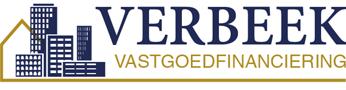 Verbeek Vastgoed financiering