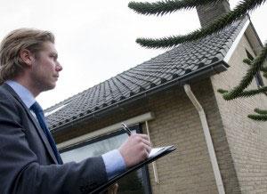 huis-taxeren