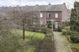 Huis kopen <Amersfoort> <patrijzenhof> <24>