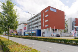 Huis kopen <Amersfoort> <Amsterdamseweg> <98>