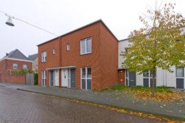 Huis kopen <Amersfoort> <Baak van Cadzand> <3>