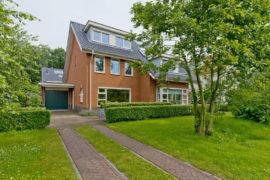 Huis kopen <Hooglanderveen> <De Kooi> <6>