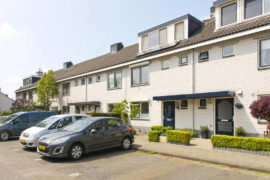 Huis kopen <Amersfoort> <Erasmusstraat> <71>