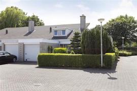 Huis kopen Amersfoort Fabelhof 1