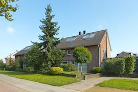 Huis kopen Amersfoort Hooglandsepoort 5