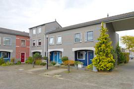 Huis kopen Amersfoort Hooidonk 31
