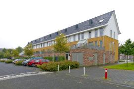 Huis kopen <Amersfoort< <Koraalzee> <19>