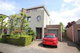 Huis kopen Amersfoort Lambalgerkom 18