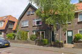 Huis kopen <Amersfoort> <Noordewierweg> <67>