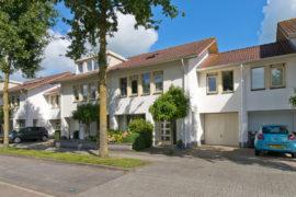 Huis kopen <Amersfoort> <Poortersdreef> <29>