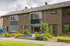 Huis kopen <Woudenberg> <Prins Mauritslaan> <19>