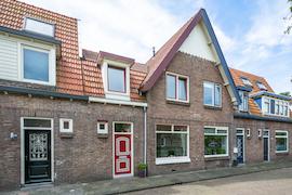 Huis kopen Amersfoort Palmstraat 240