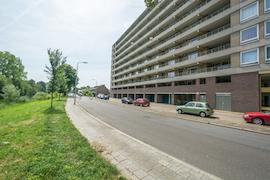 Huis kopen Amersfoort Trekvogelweg 56 C