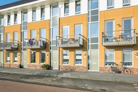 Huis kopen Amersfoort Veluwemeer 63