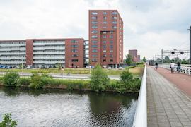 Huis kopen Amersfoort Van Obdamstraat 82