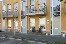 Huis kopen <Amersfoort><Arabische Zee> <26>