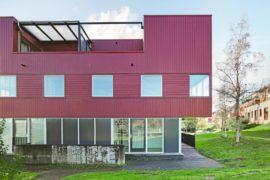 Huis kopen <Amersfoort> <Baars> <2>