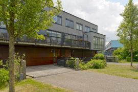 Huis kopen <Amersfoort> <Brasem> <6>