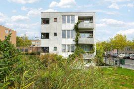 Huis kopen <Amersfoort> <De Waag> <7>