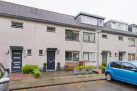 Huis kopen <Amersfoort> <Erasmusstraat> <85>