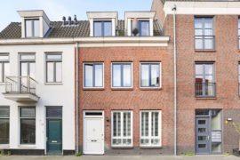 Huis kopen <Amersfoort> <Joannes Tolliusstraat> <3>