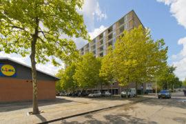 Huis kopen <Amersfoort> <Rietzangerstraat> <129>